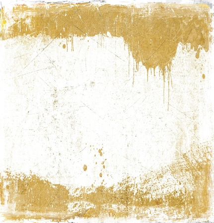 Grunge abstract texture or background photo