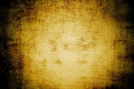 Grunge abstract texture or background Stock Photo - 17013260