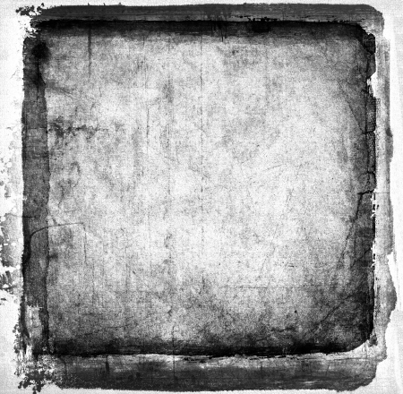Grunge gray abstract texture or background Stock Photo