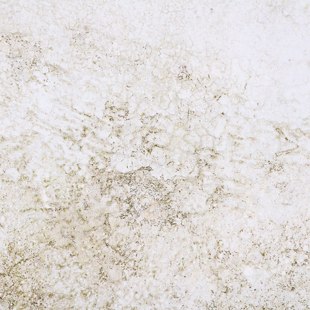 Cracked concrete wall surface. For texture or background