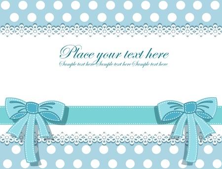 invitacion baby shower: Beb� ducha tarjeta