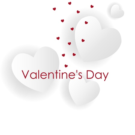 traits: Hearts Valentine s Day