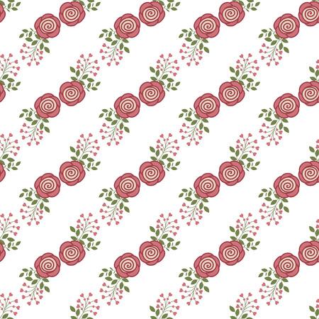 rosas rojas: Fondo transparente con rosas rojas sobre un fondo blanco