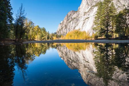 Yosemite National Park Imagens