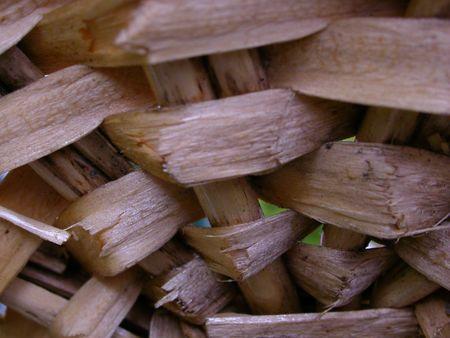 Form of Straws Stock Photo - 395116