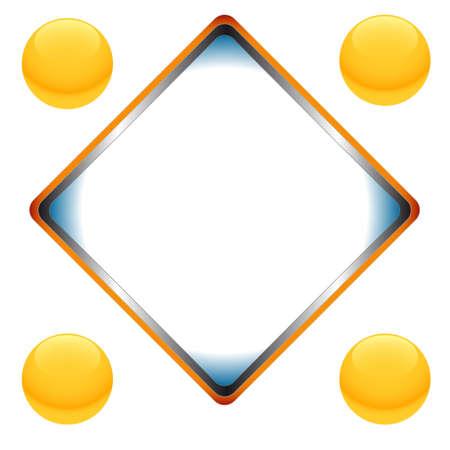bordering: La �nica forma de texto o una imagen