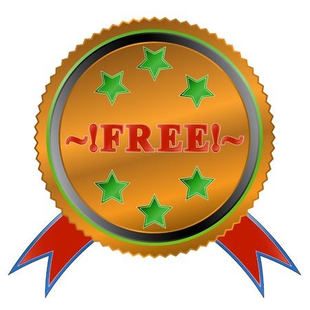 flysheet: Unique free icon on a white background