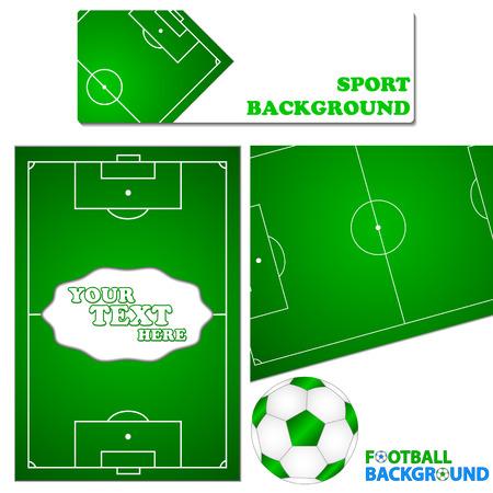 érdekes: Érdekes labdarúgó beállított egyedi stílusban