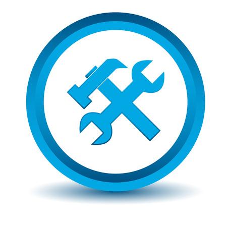refit: Blue repair icon