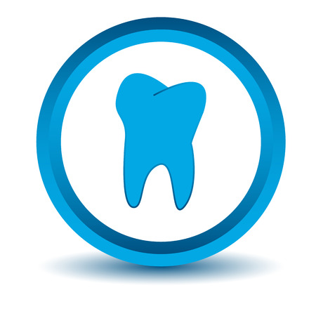 blue tooth: Blue tooth icon Illustration