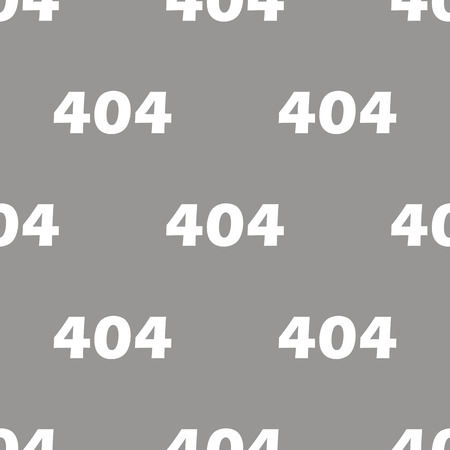 error: Error seamless pattern