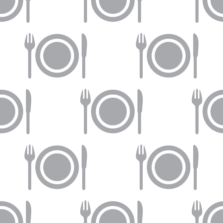 plate: New Plate seamless pattern