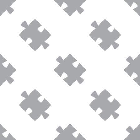 conundrum: New Puzzle seamless pattern