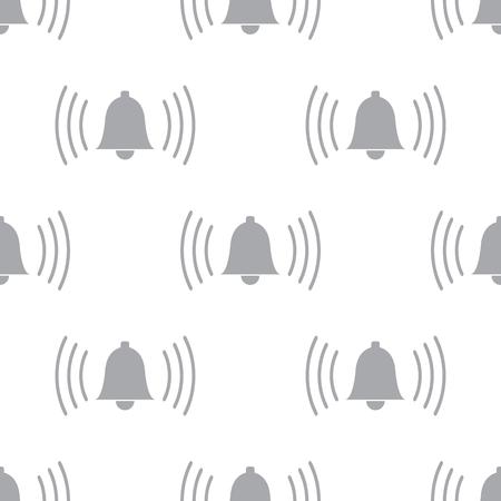 alarmclock: New Alarmclock seamless pattern