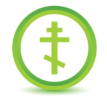 cult: Green Orthodoxy icon