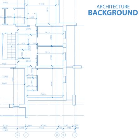 architecture: Architecture model