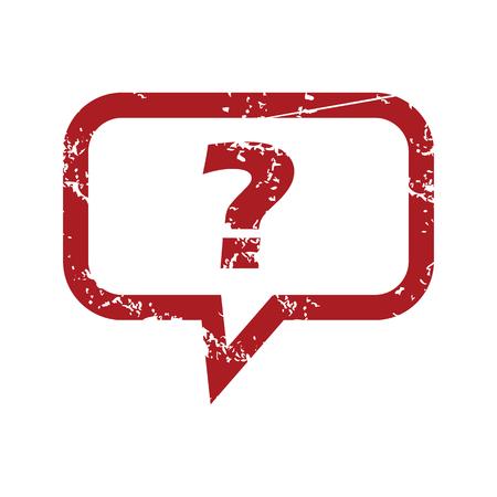 red grunge: Red grunge question