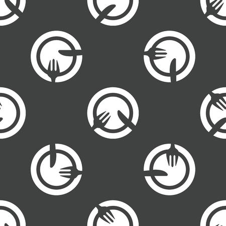 dishware: Dishware pattern