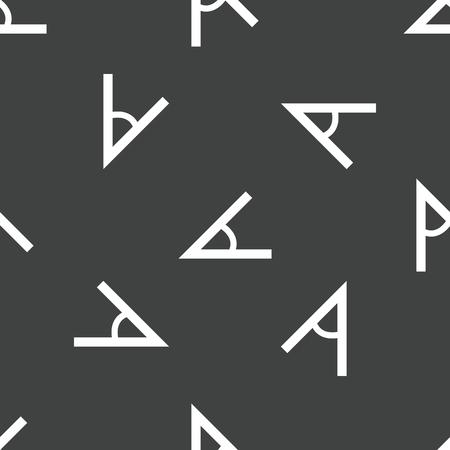 derivation: Angle pattern