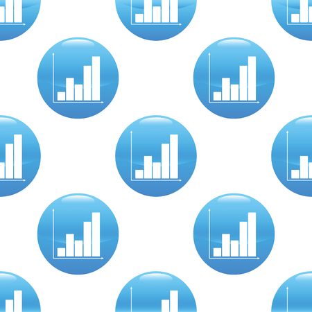 Graph sign pattern Vector