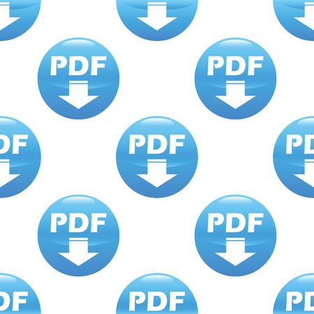 pdf: Pdf download sign pattern