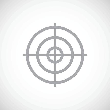 targets: Target icon