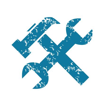 repairs: Repairs icon