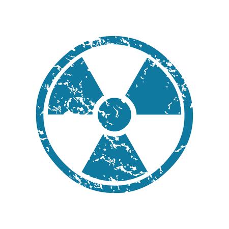 hazard: Hazard icon