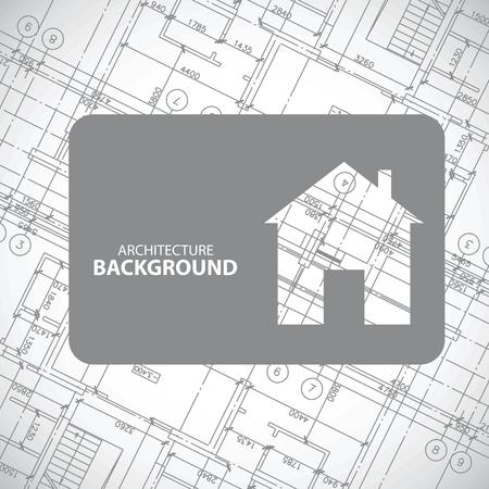 architecture: Monochrome architecture background