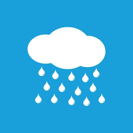 raining: Raining icon