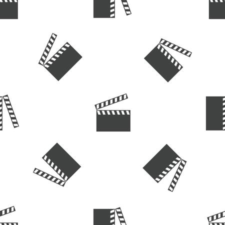 cinematograph: Patr�n Claqueta