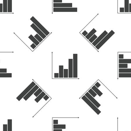 grafische muster: Grafikmuster