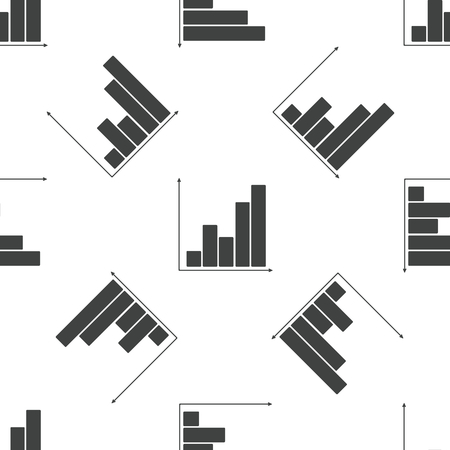 graphic: Graphic pattern