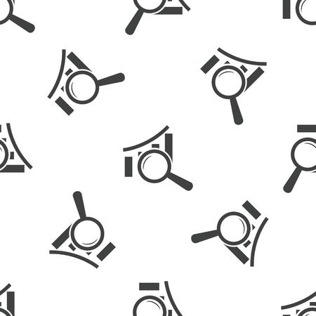 graphic: Graphic examination pattern