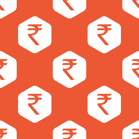 Rupee Symbol Stock Photos Royalty Free Rupee Symbol Images