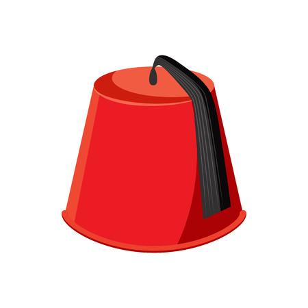 60833505 - Sombrero turco 866c9febf14