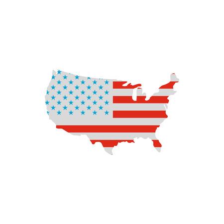 Niedlich Färbung Der Usa Karte Fotos - Beispiel Wiederaufnahme ...