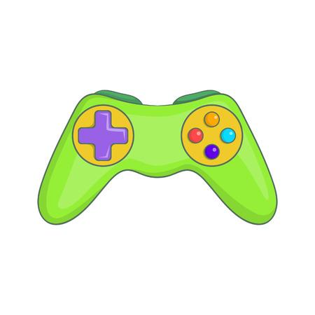 Xbox Game Controller Icon