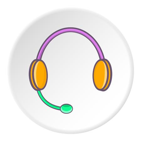 Atemberaubend Symbol Für Mikrofon Bilder - Der Schaltplan - greigo.com