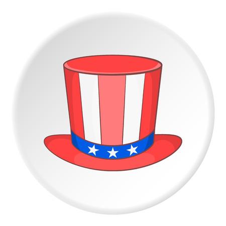 Ziemlich Amerikanische Flagge Zu Färben Galerie - Beispiel ...