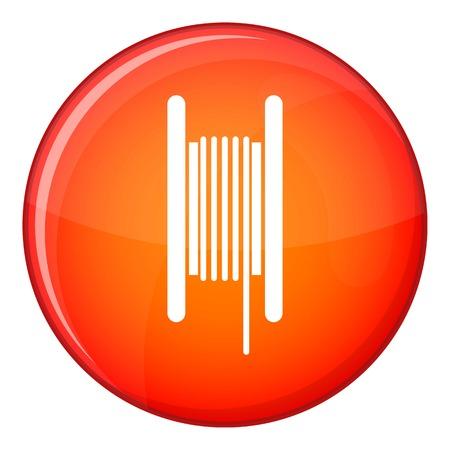 Charmant Elektrisches Symbol Für Magnetspule Zeitgenössisch ...