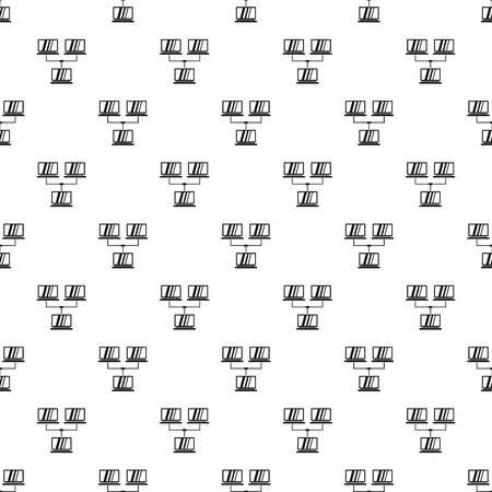 lan: LAN pattern, simple style