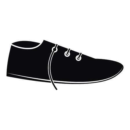 keds: One boot icon, simple style