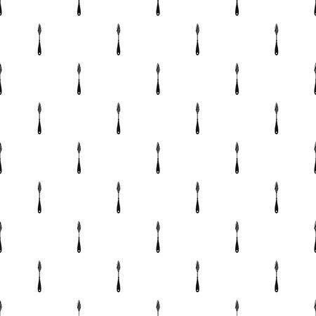 scraper: Scraper pattern vector