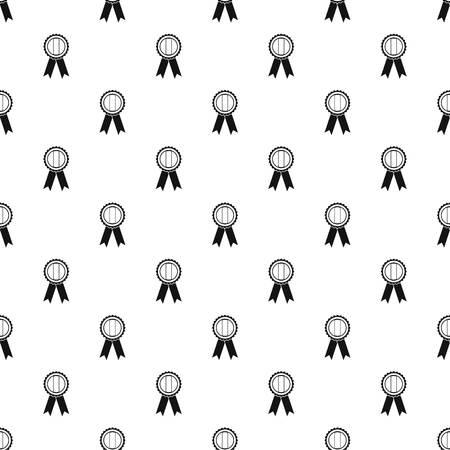 celtic background: Rosette pattern vector