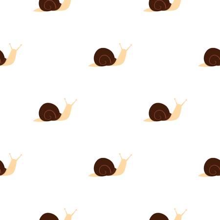 chocolate slim nasıl kullanılır pdf.jpg