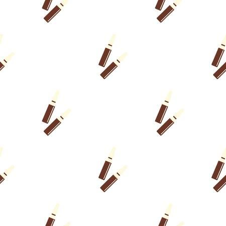 iodine: Iodine sticks pattern seamless