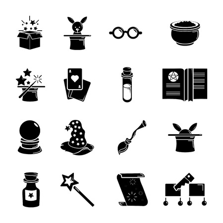 cleanliness: Pregnancy icons set, simple style