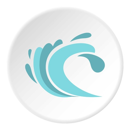 seaway: Seaway icon circle