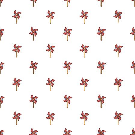 pinwheel toy: Pinwheel toy pattern